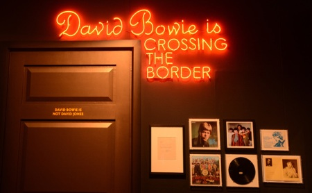 music-david-bowie-is-1[1]