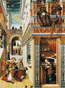 Carlo_Crivelli_Annunciation_with_St_Emidius_1486_London[1]
